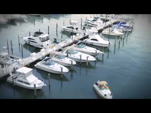 Clearwater Boating Accident Injury Attorney Florida Personal Injury Lawyer Tampa Wrongful Death