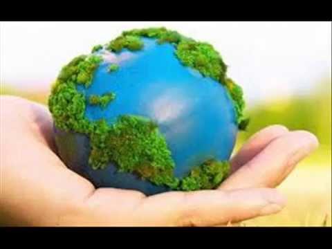 Como cuidar los recursos naturales youtube - Como hacer ambientadores naturales ...