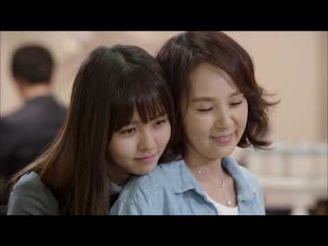 Who Are You | 후아유 EP.7 [SUB : KOR, ENG, CHN, MLY, VIE, IND]