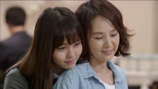 Video Who Are You | 후아유 EP.7 [SUB : KOR, ENG, CHN, MLY, VIE, IND] download MP3, 3GP, MP4, WEBM, AVI, FLV Oktober 2019
