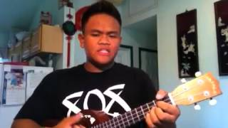 See Her Again by J boog - cover