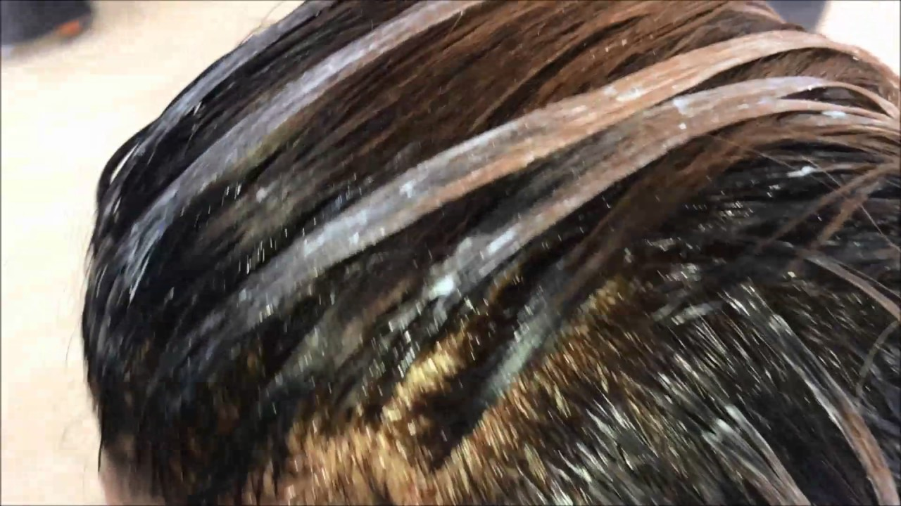 Mechas Ojos De Tigre Tiger Eye Novedades Exclusivas Youtube