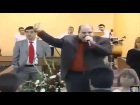 El Mejor Negocio del Mundo , Pastores Falsos Descubiertos Estafando Gente