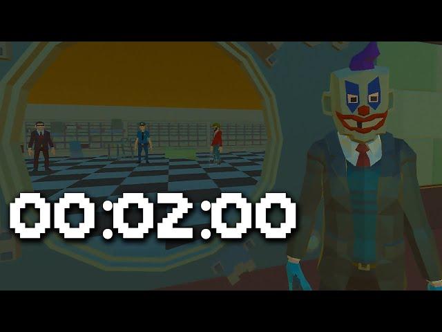 00:02:00 Gameplay