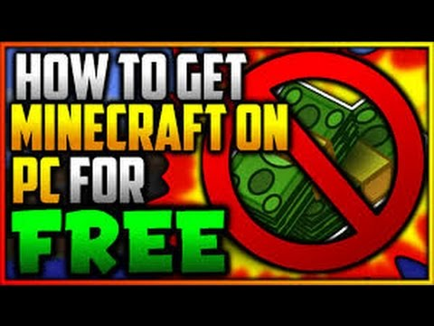 minecraft how to get vip for free