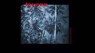 Baixar Leveze - Aurora  (2020///Cavaca Records)
