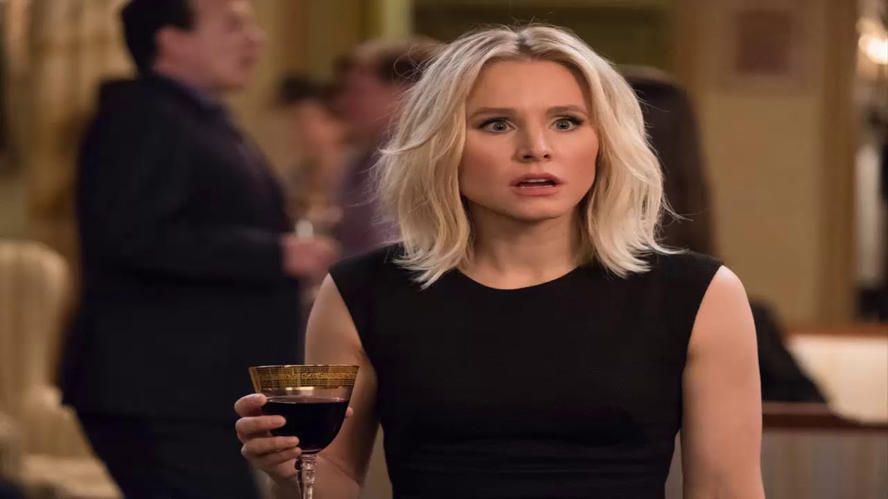 The Good Place Primer: Everything You Need to Remember Going Into the Season 2 ...