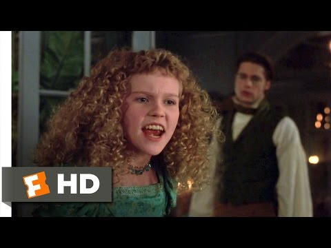 Kirsten Dunst Gives One Of The Best Child Performances In Interview With The Vampire The