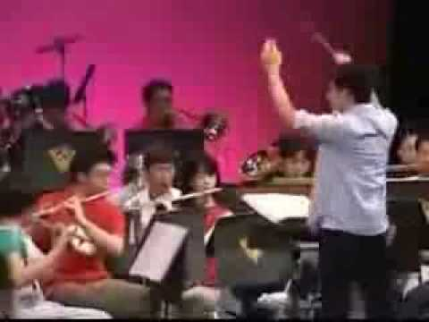 EarthBound Zero Orchestrated Music