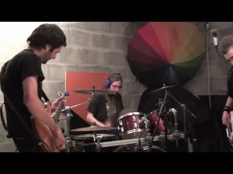 Incubus - Summer Romance (Cover)