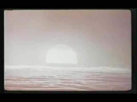 Declassified U.S. Nuclear Test Film #64