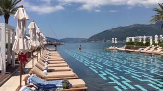 Porto Montenegró Yacht Club(, 2017-06-24T09:31:18.000Z)