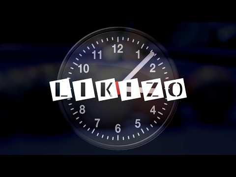 Likizo Time (Official promo video)