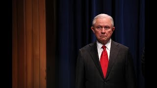 How will Jeff Sessions' ouster affect the Mueller probe?