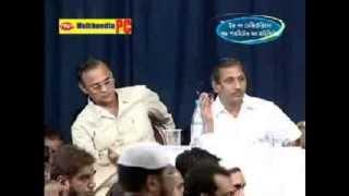 Bangla FAQ137 to Rashmibhai Zaveri: Uni Ragannito, Tai Uttar Dilona!!