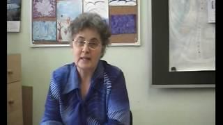 Проблемы преподавания ИЗО в начальной школе