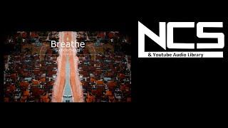 Breathe by Slenderbeats [Free Copyright-safe Music]