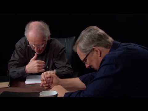 John Piper Interviews Rick Warren on Doctrine