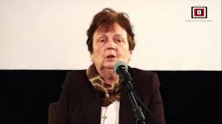 MATKA JOANNA OD ANIOŁÓW - fabuła i bohaterowie, prof. Alicja Helman