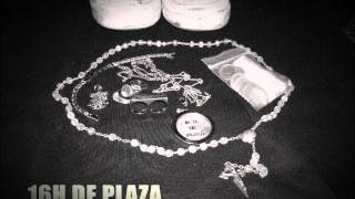 LOPES - EYOH MY NIGGAH (16H DE PLAZA)