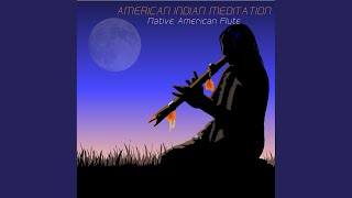The Tribe Wooden Flute Music for Deep Sleep and Well Being