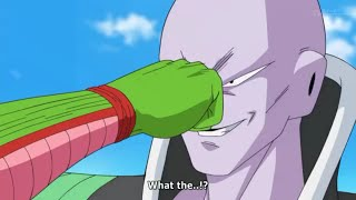Dragon Ball Super Episode 22 RANT! PLOT HOLES, ASSPULLS, & RETCONS!