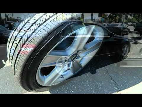 2010 Mercedes-Benz C-Class - Keyes Lexus - Van Nuys, CA ...