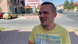 Bane Čolak saznao da Zerina ulazi sa dečkom u Zadrugu 3, pa uradio ono što niko nije očekivao!