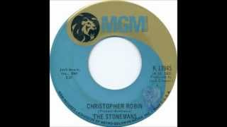 The Stonemans - Christopher Robin