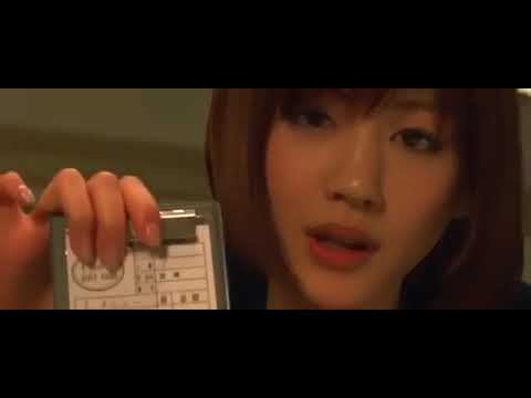 Bad Robot Sci fi movies best action movies 2016 Full action movies 2016