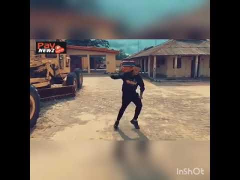 Download Poco Lee dance