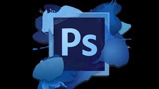 (видеоурок):Как и где скачать и установить adobe photoshop cs6.