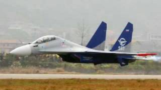 Самые стильные кадры истребителей ВВС России Dinarman007