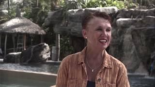 Dental Tourism Branch Mazatlan, Nancy Testimony