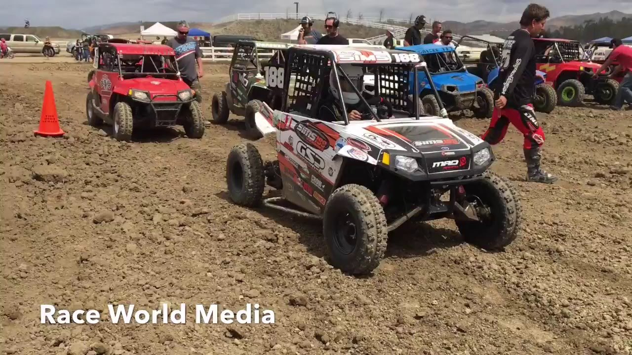 Rzr 170 Races – HD Wallpapers