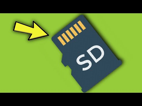 sd-card-not-showing-not-connecting-problem-solved-in-android-phone-||-vivo-y15