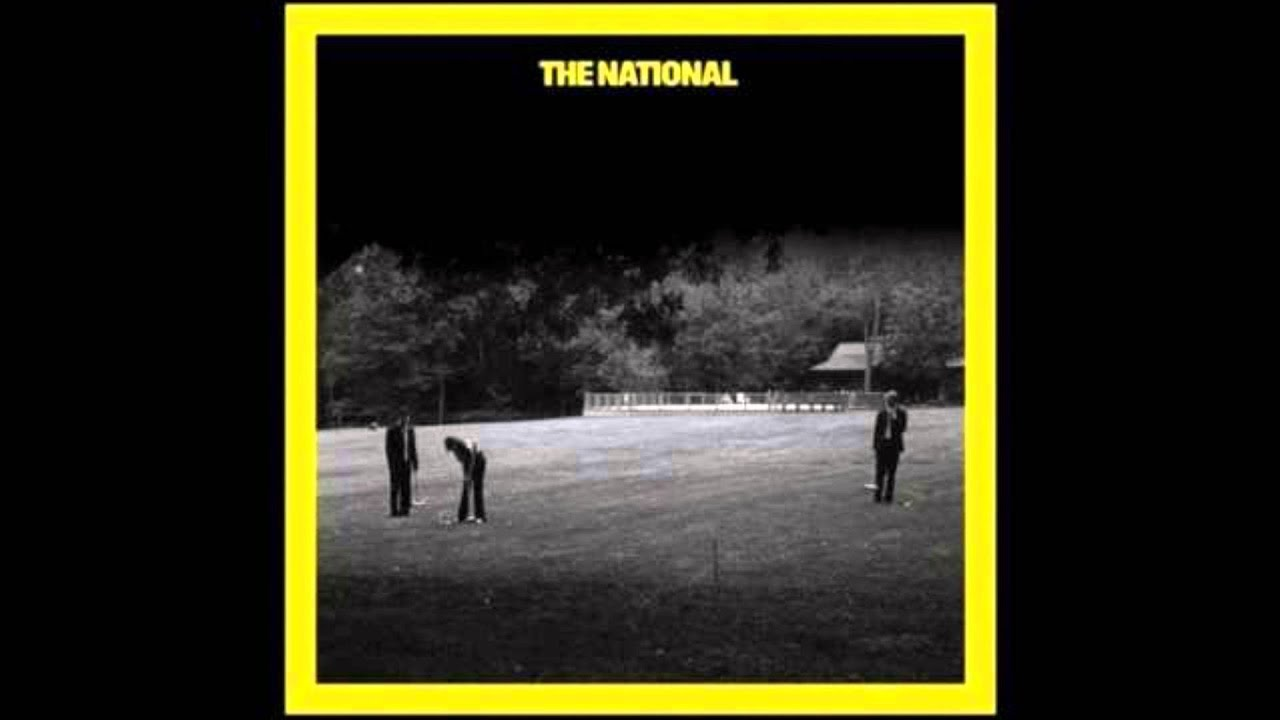 the-national-all-the-wine-black-sessions-thatlongnameguy
