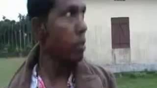JODI EAKI DUTI MON BHALO BASA HOY MORON