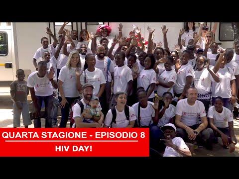 Vieni a vederlo con i nostri occhi Mozambico S4e8 from YouTube · Duration:  3 minutes 31 seconds