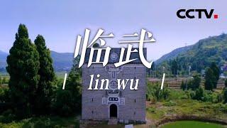 《中国影像方志》 第734集 湖南临武篇| CCTV科教 - YouTube