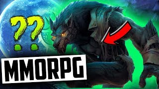 "Top 15 best ""MMORPGs PC Games"" Of 2018 (May) 