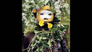 Angelique Kidjo - Afirika (Audio)