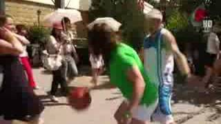 beijing 2008 Facundo Atleta