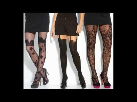9aa644f96ff4b Pretty Polly | Fashion Designers, Brands & Celebrities