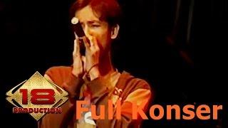 Download Mp3 Band Keren Asal Tasik ~ Meriahkan Suasana Panggung ..  Live Konser Tasikmalaya 2