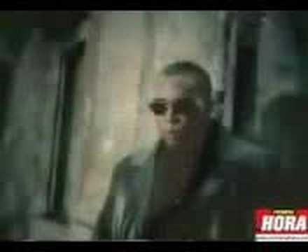 Descargar Mp3 de Angelito Vuela Don Omar Mp3 gratis ...