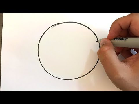 how-to-draw-a-perfect-circle