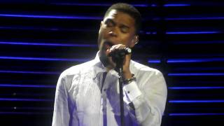 Maxwell - Simply Beautiful: Staples Center