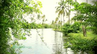 """Vettakkal Tourism Village""- Village Tourism in Kerala by Green Chariot Tours"