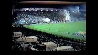 SPAL campionato 1991-92 bentornata in B -quarta e ultima parte-